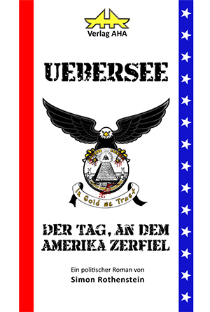 Cover Uebersee